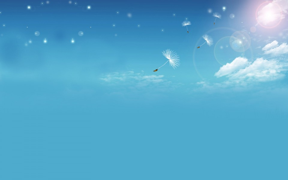 bg-sky