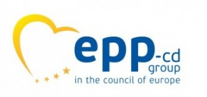 Group of the European People's Party at Council of Europe EPP/CD