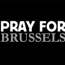 pray_brussels
